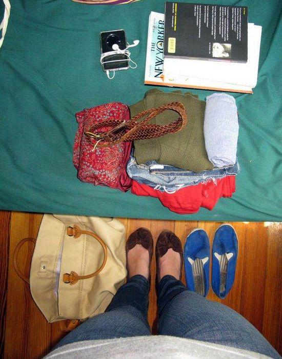 15 Подсказок для удобного ношения обуви