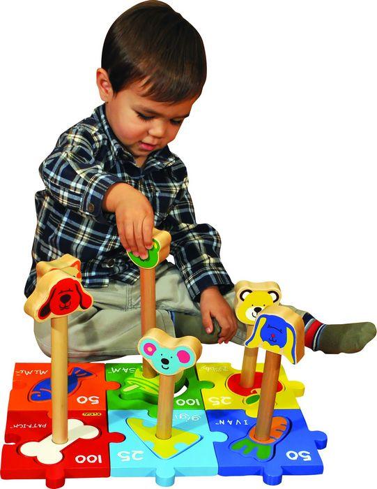 Безопасность игрушек. как выбрать безопасную игрушку для ребёнка.