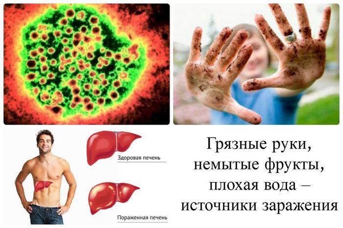 Болезнь грязных рук - почему надо мыть руки. гельминты у детей.