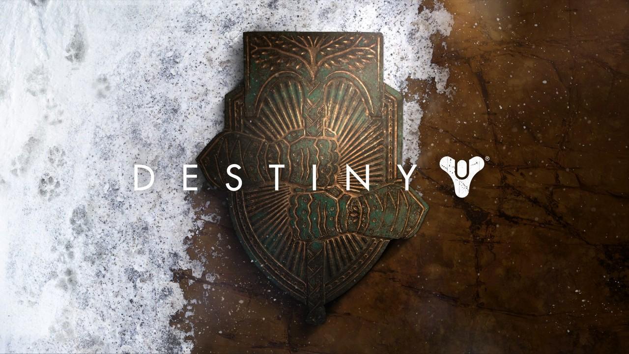 Destiny - rise of iron. первый взгляд на дополнение [ps4]