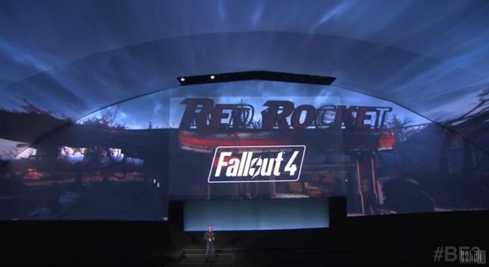 E3 2016 - главные vr-события выставки