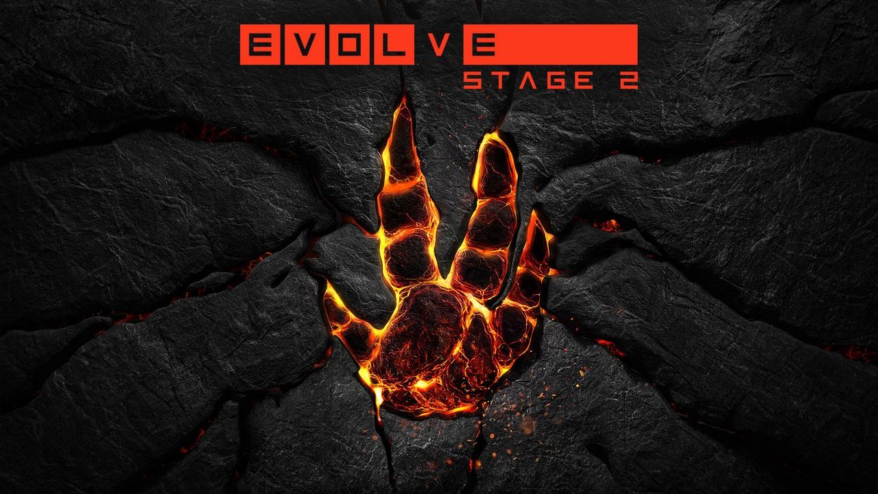 Evolve: stage 2 - впечатления от бета-версии