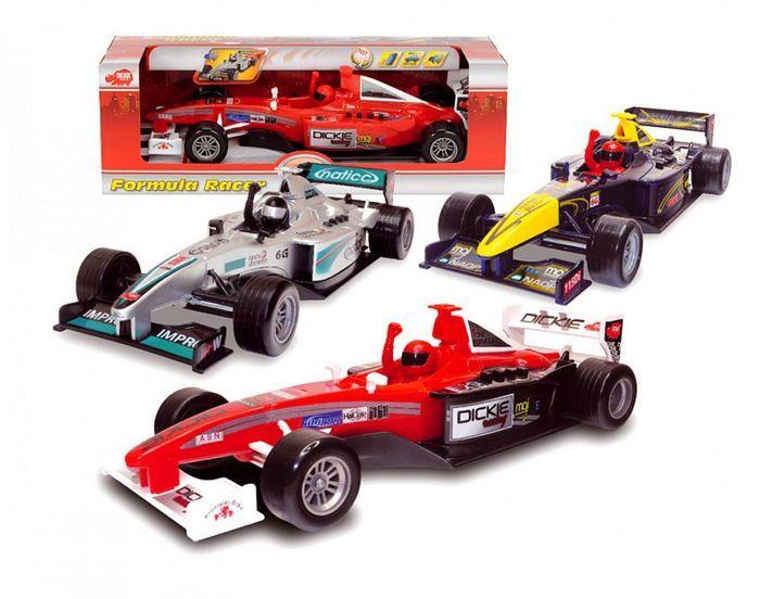 Гоночные ластики e-racers
