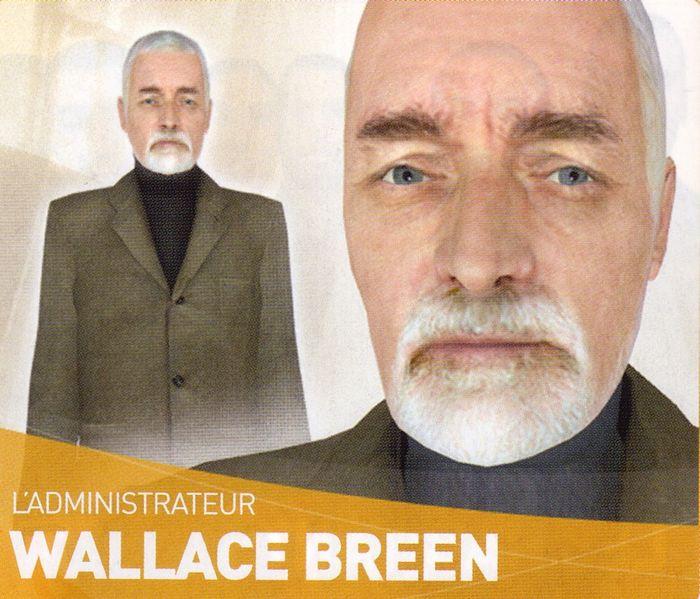Half-life: the east accident - интервью с режиссером фильма