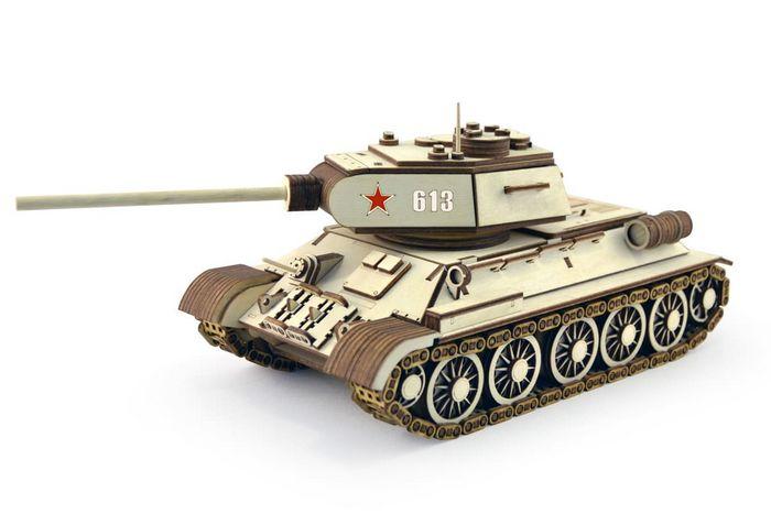 Halo мегаблокс металлическая серия: набор с танком