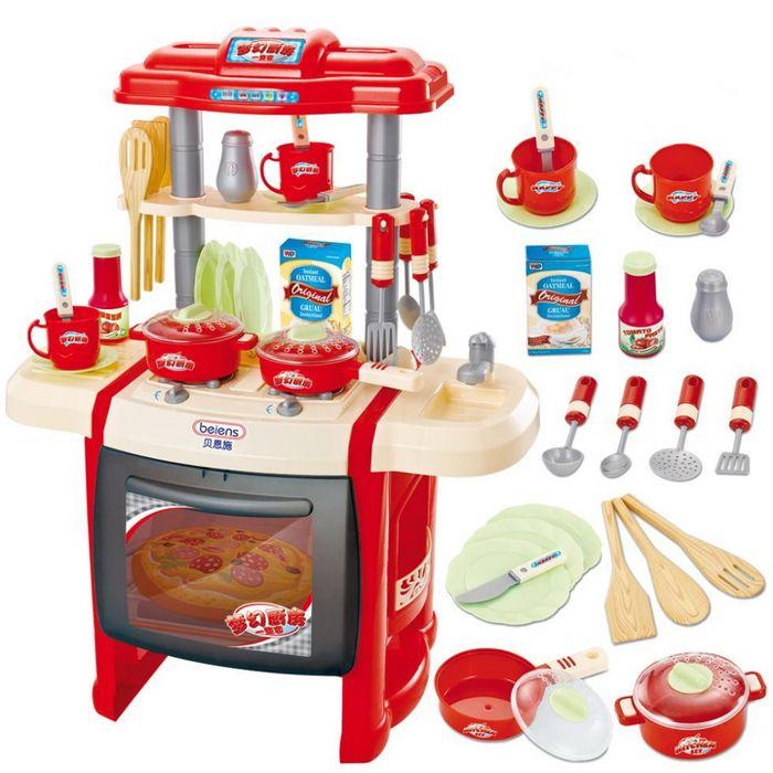 Игры на кухне для детей. кухонное творчество и эксперименты.