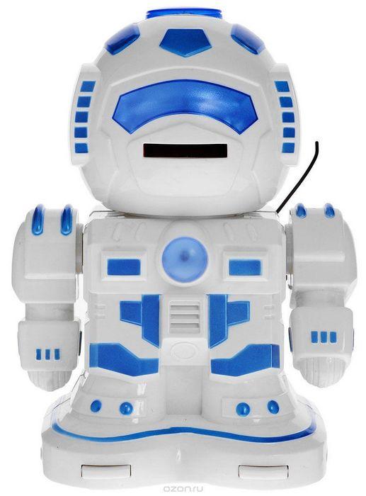 Электронные рыбки роботы aquabot теперь и с пультом ду