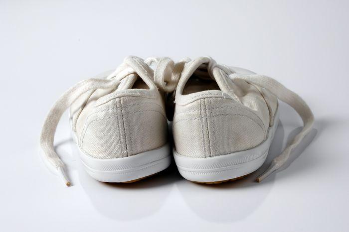 Как выбирать обувь ребенку