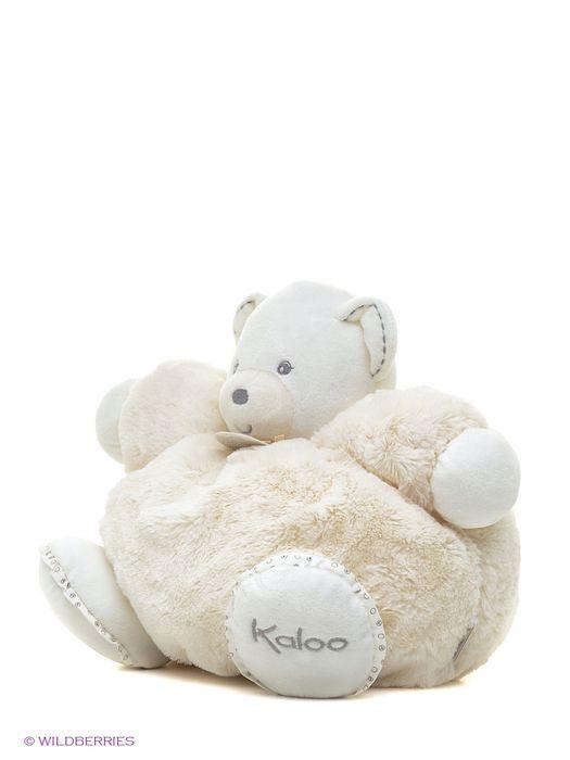 Kaloo (калу), игрушки и детские товары (франция)