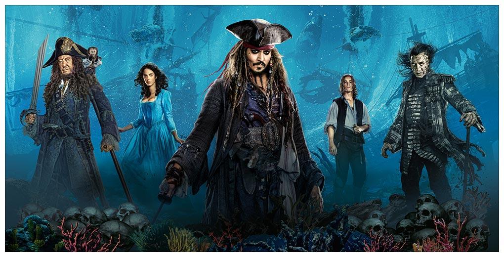 Корабль «немая мария» от спин мастер - лучший подарок для юного пирата!