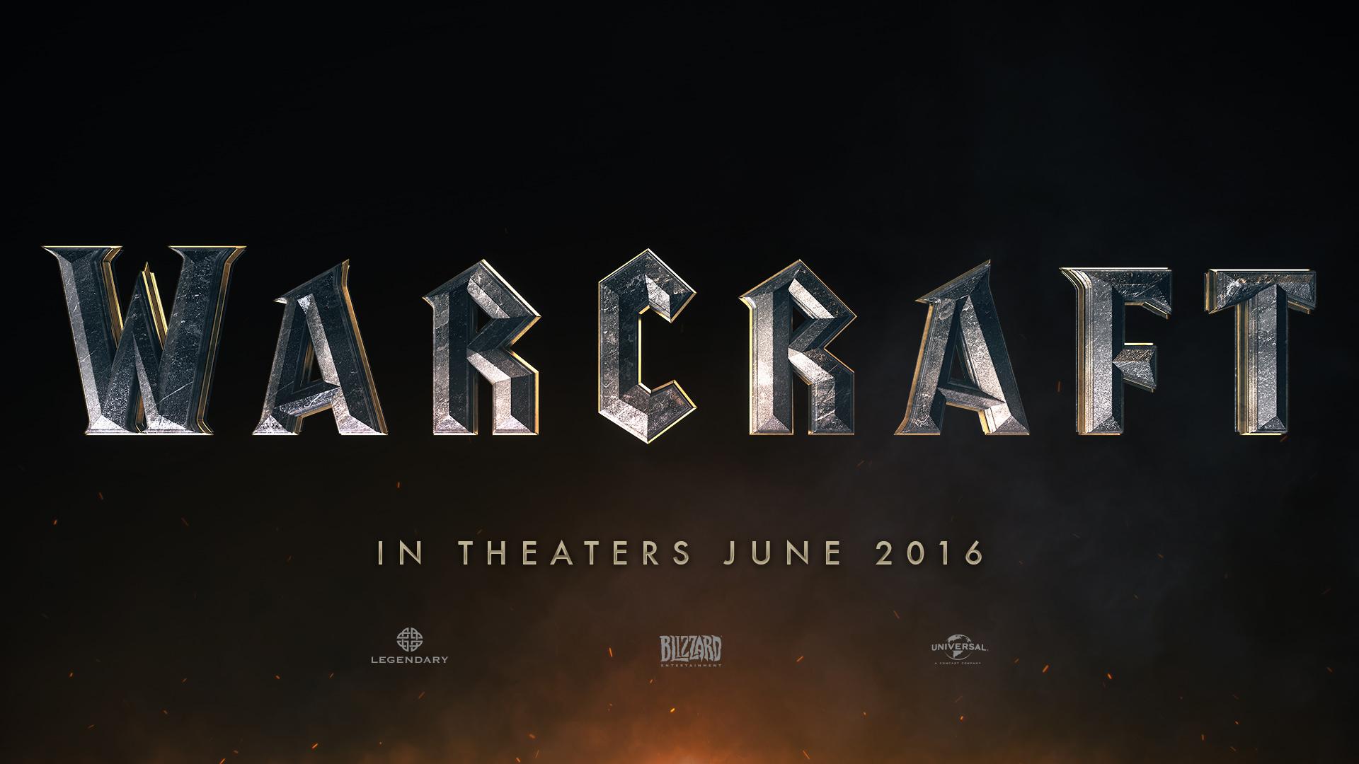 Короля делает свита или глобальная премьера фильма warcraft в мире