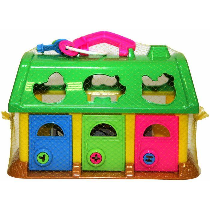 Любимые игрушки девочек 6-10 лет. выбираем и покупаем