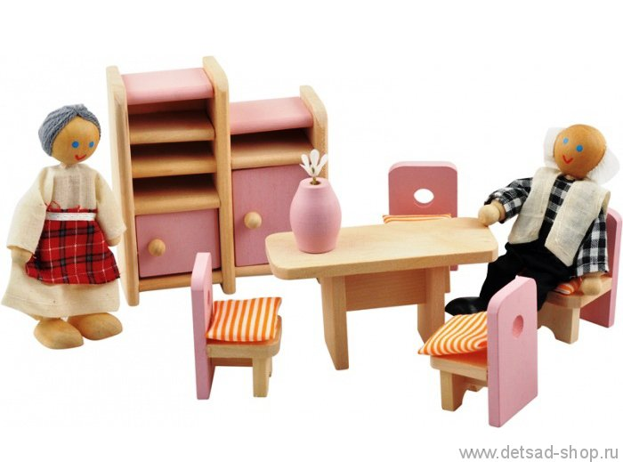 Мди (мир деревянных игрушек)