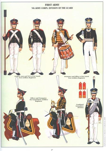 Наполеоновские войны 39
