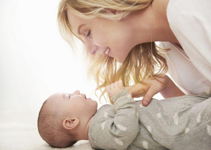 Нелегкие проблемы выбора аксессуаров для новорожденного