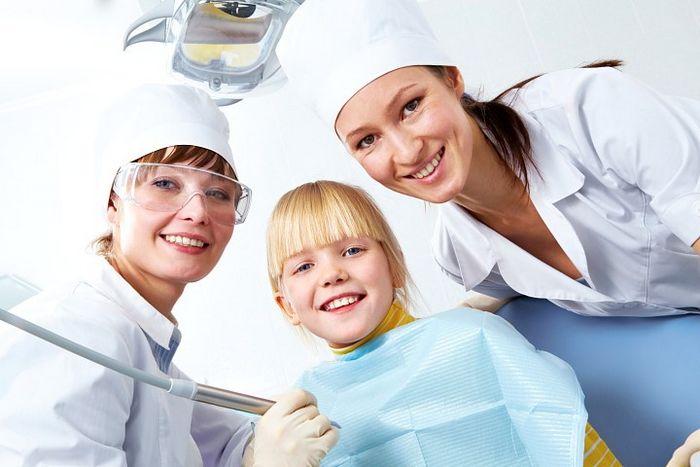 Неправильный прикус у детей: причины, симптомы, исправление прикуса