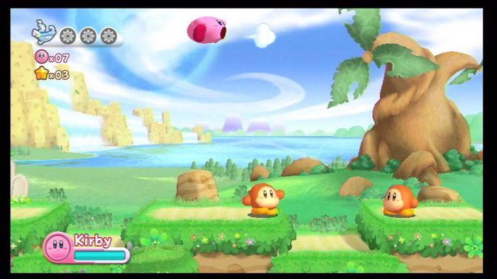 Nintendo land для wii u