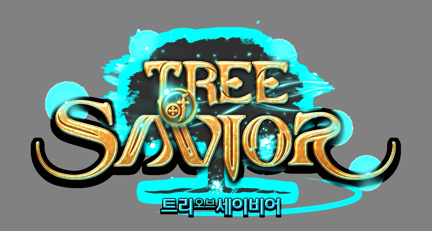 Обзор збт tree of savior - духовное наследие ragnarok online