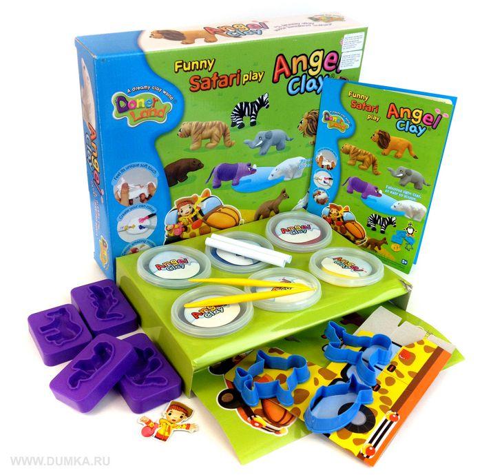 Оптом купить игрушки можно на складе «игрушки оптом»!