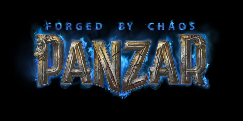 Panzar: forged by chaos - интервью с разработчиками