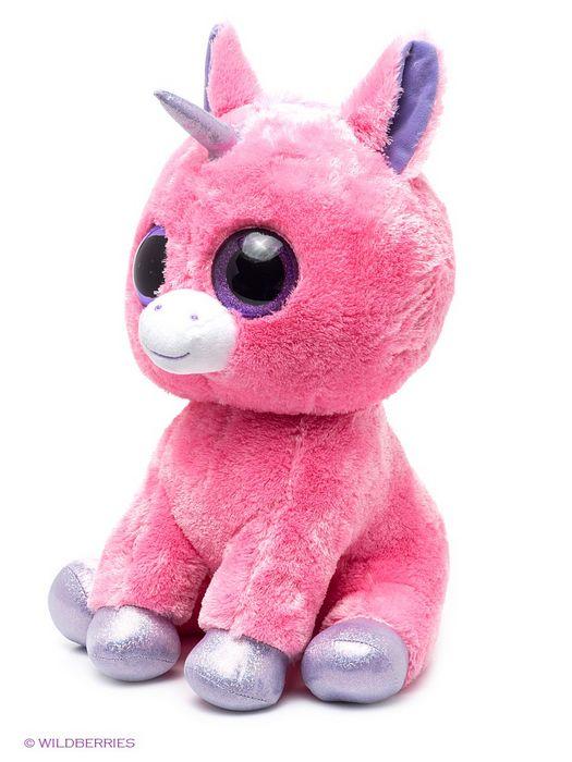 Pink chillies, мягкие игрушки слоники