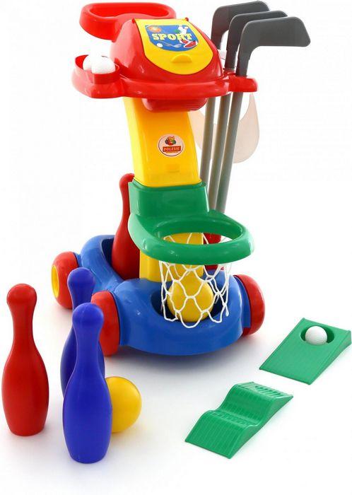 Почему современные дети не умеют играть - исчезновение развивающих игрушек