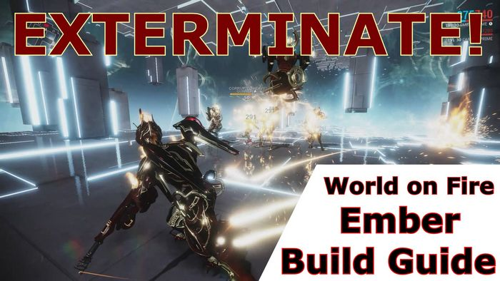 Prime world - один год в строю!