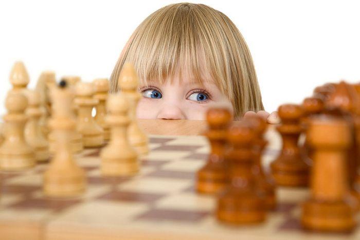 Психологическая готовность к школе. а ваш ребёнок готов?