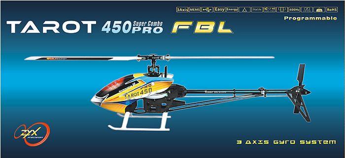 Радиоуправляемые вертолеты: двс или электро