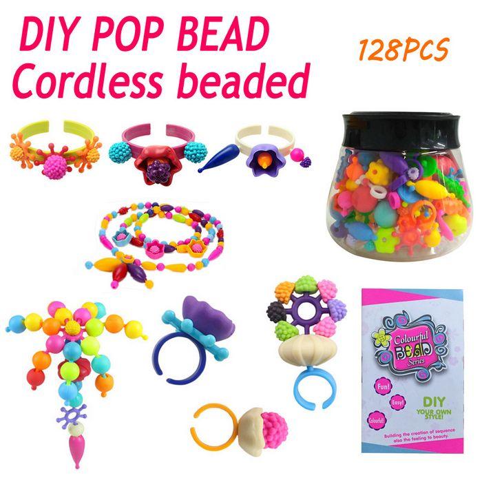 Развивающие игрушки с конфетой