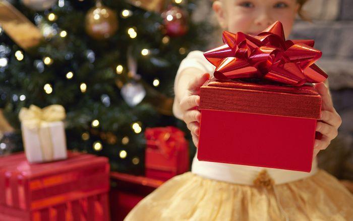 Рождество для детей. как отпраздновать рождество с ребёнком?