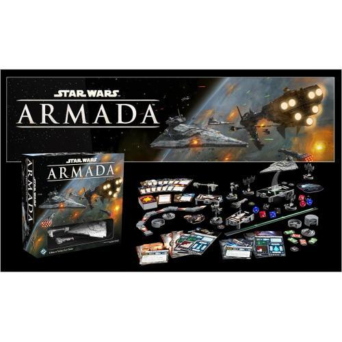 Star wars мягкие игрушки