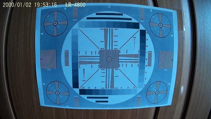 Тестируем видеорегистратор с возможностью ночной съемки lexand lr-2000