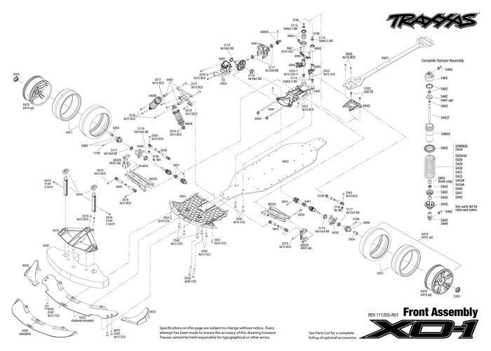 Traxxas инструкция , регулятор traxxas, автомодели traxxas, радиоуправляемые машины