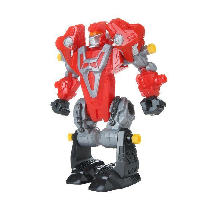 Виниловые игрушки-раскраски kidrobot x crayola