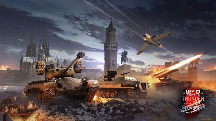 Военная техника unimax, обновления ассортимента