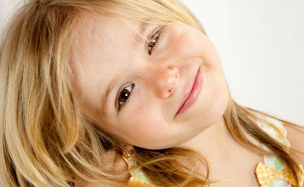 Заикание у детей: причины и лечение заикания