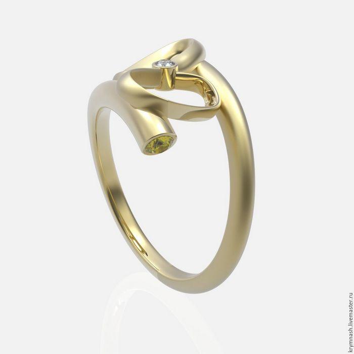 «Золотое кольцо-87»